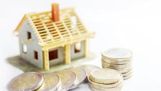 Est-il possible d'intégrer le coût des travaux à mon emprunt immobilier?