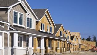 13 étapes pour la construction de votre maison