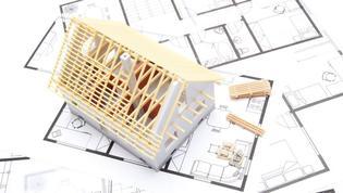 Acheter un bien immobilier sur plan