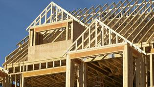Quelles sont les différentes étapes de la construction?