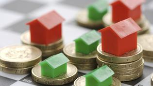 Les aides à l'investissement locatif