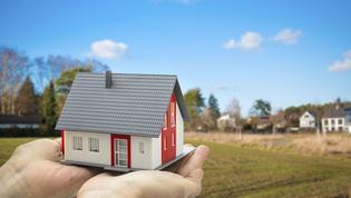 Choisir l'emplacement de votre résidence secondaire