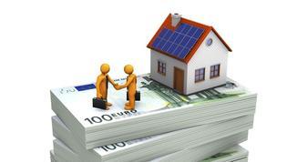 Engagement de louer auprès de l'administration fiscale