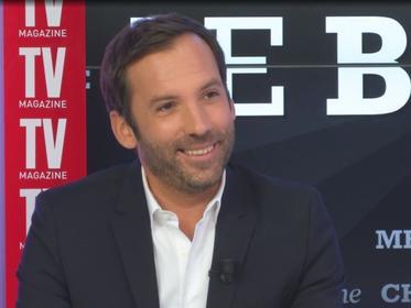 Frédéric Joly: «Ayem Nour a mûri»