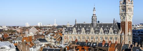 Bac 2017 : découvrez les résultats de l'académie de Lille