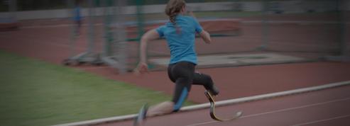 Au cœur de la préparation des athlètes paralympiques