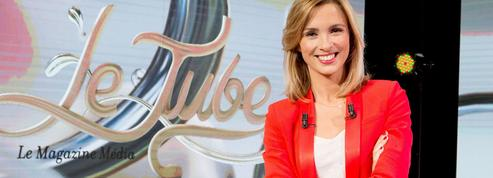 L'instant M , Le Tube ... Notre top/flop des émissions sur les médias