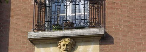 Les Français qui ont du patrimoine plébiscitent plus que jamais l'immobilier