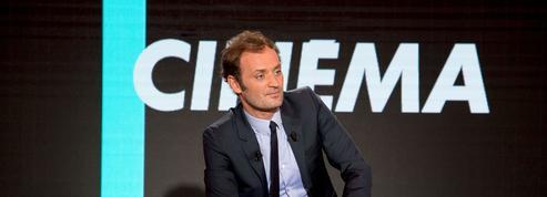 Le Cercle ,L'Hebdo cinéma ... Notre top/flop des émissions consacrées au septième art