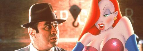 Pourquoi Qui veut la peau de Roger Rabbit a traumatisé toute une génération