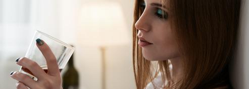 Alcoolisation des femmes : «On va voir plus de cancers du foie ou du sein»