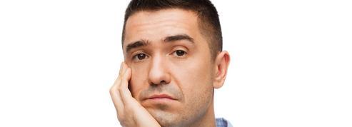 Un faible niveau d'ocytocine diminue l'empathie