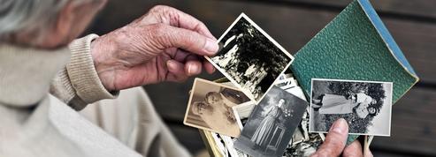 Alzheimer: échec dans la dernière ligne droite pour une immunothérapie