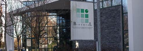 Biotrial : ce que va révéler le rapport de l'Agence du médicament