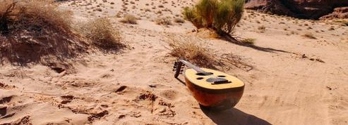 «Onorientour», l'immersion de trois étudiants au cœur des cultures arabes