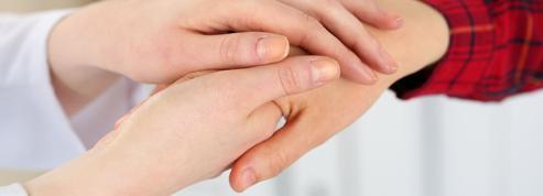 Cinq infos pour comprendre que le Sida est toujours une maladie grave