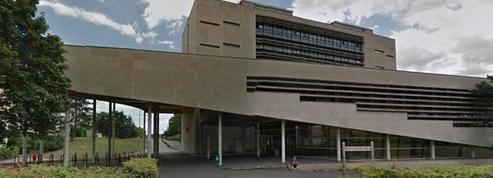 À l'université de Dijon, une campagne de vaccination massive contre la méningite