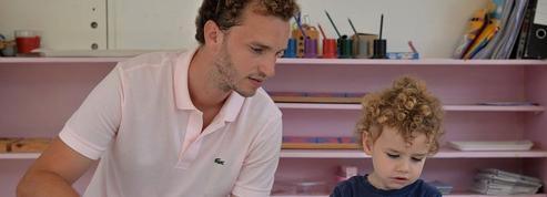 Mon avis sur le lycée Montessori: « À 12 ans, un élève peut suivre un cours de seconde »