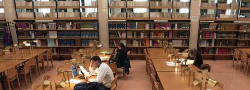 Erasmus: le casse-tête des notes et des équivalences