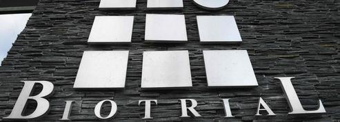Essai clinique de Rennes: une nouvelle enquête judiciaire ouverte