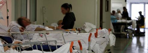 Le débat sur l'obligation vaccinale relancé avec l'épidémie de grippe