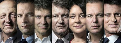 Immobilier : les propositions des candidats à la primaire de la gauche
