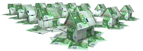 Acheter un logement sans apport personnel reste possible
