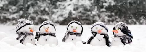 Comment lutter contre le froid ? Conseils (argumentés) pour résister