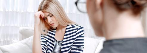 Abus affectifs : «Il faut se désabuser soi-même»