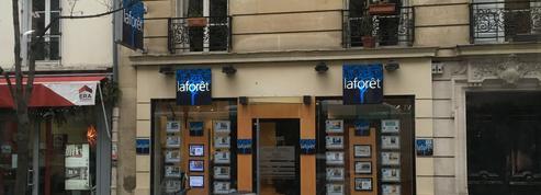 Annonce immobilière raciste: une agence exclue du réseau Laforêt