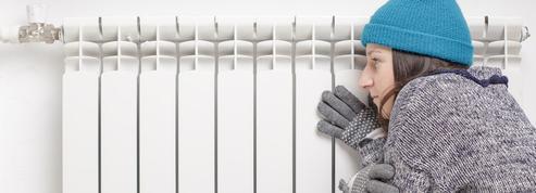 Quelle est la température idéale pour chauffer votre logement ?