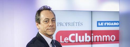 «À Paris, les prix vont bientôt battre leur record»