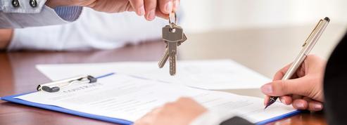 Emprunteurs, vous pourrez bien changer d'assurance tous les ans