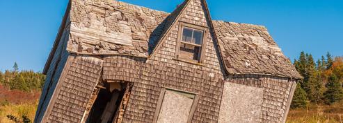 Crowdfunding immobilier : les pièges à éviter pour bien investir