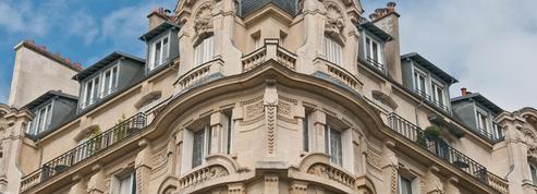 La location Airbnb est peu rentable pour un grand appartement parisien