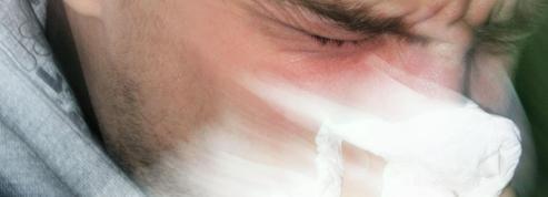 8100 morts en excès depuis début décembre, la grippe partiellement responsable