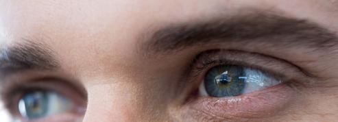 Des mouvements oculaires contre le stress post-traumatique