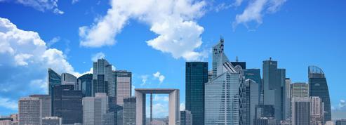 Investissement immobilier: le risque de bulle fait débat