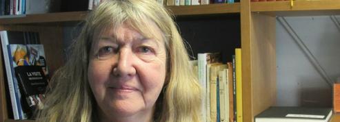 Anne-Marie Moulin : «La vaccination a toujours connu des crises»