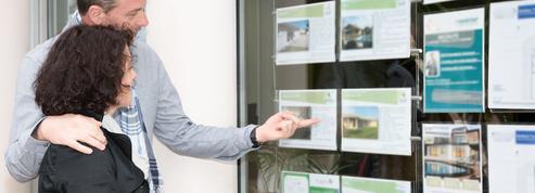 Les professionnels de l'immobilier attaquent en justice l'arrêté sur l'affichage des prix