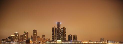 Programme TV : Detroit, entre rêve américain et déclin sur la chaîne Histoire