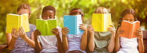 Lecture: pourquoi des différences entre garçons et filles?