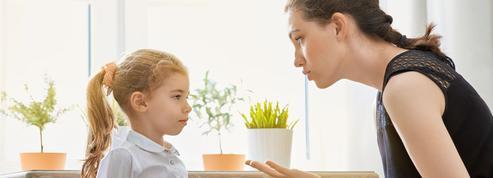 De quelle façon faut-il élever nos enfants?