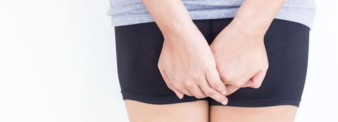 Névralgie pudendale: les inavouables douleurs de la position assise