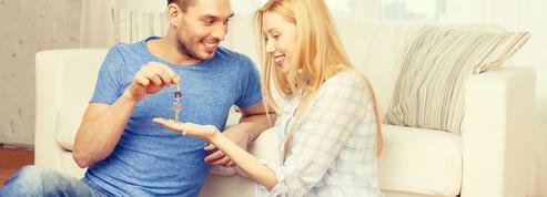 Achat immobilier, mariage, pacs... posez vos questions aux notaires sur votre couple