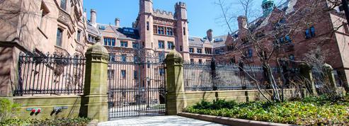 La prestigieuse université Yale change le nom de l'un de ses bâtiments, lié à un esclavagiste