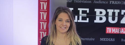 Carine Galli: «Ce match fait rêver tout le monde»