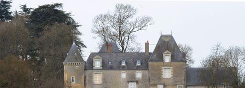 «À la campagne, les belles demeures dépassent rarement 800.000 euros»