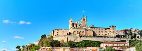À Béziers, la vente du Palais des évêques à un promoteur fait des vagues