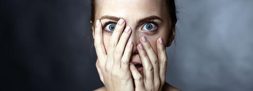 Surmonter ses phobies grâce à la réalité virtuelle